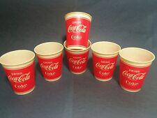 Collectibles, Advertisements, Soda, Coca-Cola, Mugs, Cups & Steins, Coca-Cola