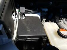 TOYOTA RAV4 FUSE BOX ENGINE BAY, XA40, PETROL, RIGHT SIDE, 02/13-11/18