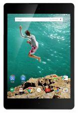 HTC Google Nexus Tablet 9 inch Display Nvidia Tegra K1 2.3GHz  2GB RAM 32GB eMMC