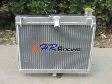 high performance Aluminum Radiator for Suzuki RG400 RG500 RG 400 500