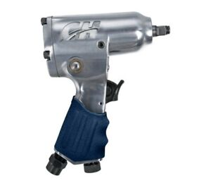 """Campbell Hausfeld 3/8"""" Air Impact Wrench (AT001000) Used Air Compressor Tool"""