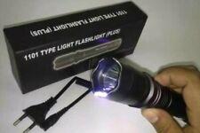 1101 Type Light Flashlight (plus) Taschenlampe aufladbar. -TOP PREISANGEBOT-