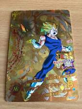 Carte Dragon Ball Z DBZ Dragon Ball Heroes Galaxy Mission Part 10 #HG10-CP2 Holo