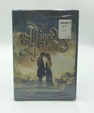 The Princess Bride (Dvd, 2000) *Brand New/Factory Sealed*