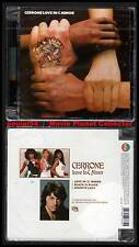 "MARC CERRONE ""Love In C Minor"" (CD) Remasters 1976-2011"