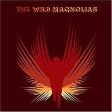"Theodore ""Bo"" Dollis - They Call Us Wild [New CD]"