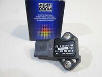Sensor Pressure Sensor Boost Pressure Original Meat Doria for Audi A4 A6 A8