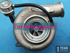 GENUINE HOLSET HX40W 4051323 4049638 CUMMINS 6CT C300 8.3L 300HP Turbocharger