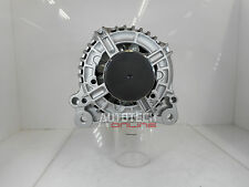 LICHTMASCHINE 120A VW GOLF 4 1.6 1.8 T GTI 1.9 SDI  0124515010
