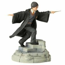 Harry Potter Year One Figurine by Enesco | 6003638