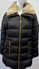 Women's Micheal kors winter parka