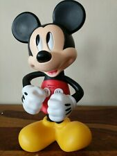 New listing Mickey Mouse Clubhouse Hot Diggity Dog Dance Children Singing plastic Disney Toy