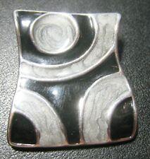 Heavy Metal Nice Necklace Pendant