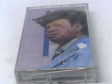 Buck Owens You're For Me Cassette = SEALED