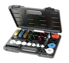 Beta Tools 1483K/22 Tool Kit For Separating Aircon & Fuel Couplers