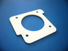 Thermal Throttle Body Gasket For Subaru Legacy Outback Forester Impreza Exiga