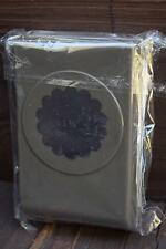 """Stampin Up - Extra Large 1-3/4"""" Scallop Circle Punch - NEW! Retired"""
