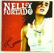 CD-Nelly Furtado-Loose-a4633
