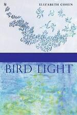 BIRD LIGHT, Brand New, Free P&P in the UK