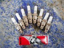 DENSO SPARK PLUGS HOLDEN TORANA LH LX SLR5000 & A9X 5.0L 308 KINGSWOOD HQ HX HZ