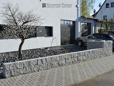 gehwegplatten granitstein g nstig kaufen ebay. Black Bedroom Furniture Sets. Home Design Ideas