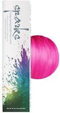 Sparks Long-Lasting Bright Hair Color, Magenta Mania 3 oz (Pack of 3)