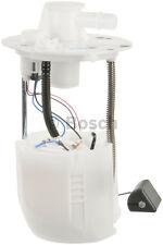New Bosch Fuel Pump Module 67581 For Pontiac Vibe 2005-2008