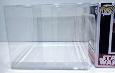 1 Box Protector for FUNKO HAN SOLO WITH MILLENNIUM FALCON!  Read Description!!