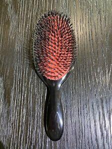 Brand New Mason Pearson HairbrushReplica