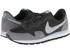 nike NIB mens Air Pegasus 83 Sneaker running shoes Anthracite gray 6.5 D