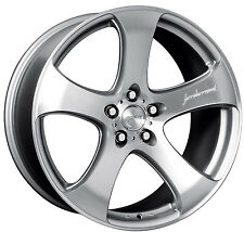 "19"" MRR HR2 Wheels For ACURA ILX RDX TSX MDX RL RSX TL MAZDA 5 Rims Set (4)"