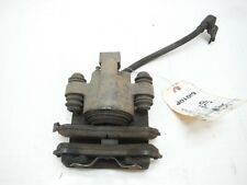 1998 FORD EXPLORER XLT A/T PASSENGER RIGHT REAR BRAKE CALIPER OEM 1999 2000 2001