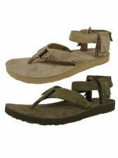 4fa6c3c525e601 Teva Sandalen und Badeschuhe für Damen günstig kaufen