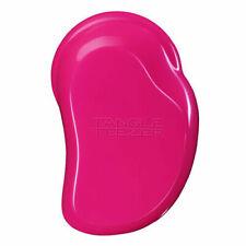 Tangle Teezer The Original Detangler Brush Pink