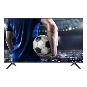 "TV INTELLIGENTE HISENSE 40A5600F 40"" FULL HD LED WIFI NOIR,  neuf   309 euros"