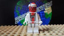 LEGO® Ninjago™Snappa serpent minifigure - Lego 9442 9564