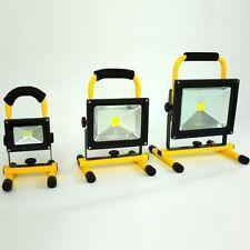 Energieeffizienzklasse A Weniger-als-20-cm Innenraum-Lampen aus Kunststoff