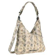 Fritzi aus Preußen Dahlia Tasche Damen Handtasche Schultertasche 079854-0029