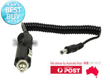 Car Charger Cable for Radio Walkie Talkie Baofeng BF-UV5R UV5RA TYT TH-F8 HOT OE