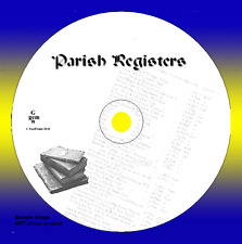 genealogy NEW transcript Lancaster Parish Registers, St Peters RC, Bapt & Marr