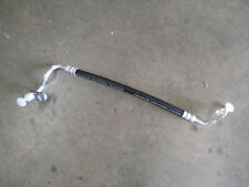 Genuine Nissan 2002-2006 Altima 2.5 AC High Pressure Hose NEW OEM
