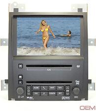2007 2008 2009 2010 CADILLAC ESCALADE BASE EXT ESV AWD DVD GPS NAVIGATION RADIO