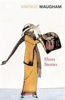 Short Stories Paperback W. Somerset Maugham