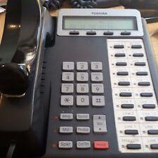 DKT2020 lot of Digital Landline Telephone (9 available)