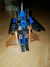 NUOVO Transformers la figura STAND base adatta per Masterpiece MP11ND significa IN MAGAZZINO