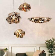 New ListingNew Luxury Designed New Chandelier Led Ceiling Light Lamp Fixtures Living Room