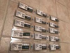 500662-b21-HP 8GB (1X8GB) PC3-10600R MEM KIT