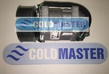 NEW SANDEN AC COMPRESSOR MODEL U4051