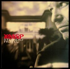 Vasco Rossi – Stupido Hotel - EDITORIALE - Vinile - V057005