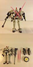 Tallgeese I Gundam Wing MSIA Action Figure Bandai lot